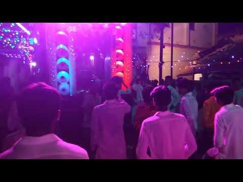 MAzya Bhimachya Navach Song By Chand Kŕüpã DJ Dhumaal Group Nagpur 7774821135
