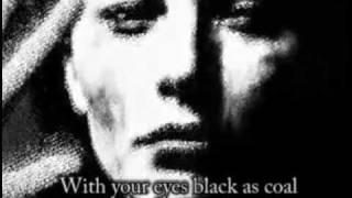 Nick Cave - (I