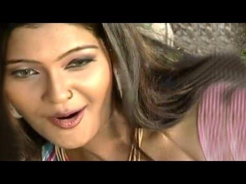 Chiknya Chiknya Baiko La - Marathi Item Song