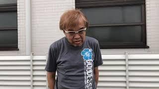 青葉 京 アニ 犯人