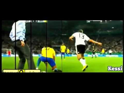 Best Managers - Skill - Juggling - Freestyle  HD