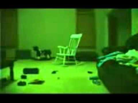 EXORCISTA CADEIRA VIDEO O DA BAIXAR DO