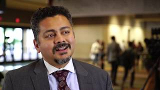 Real-world INSIGHT for myeloma