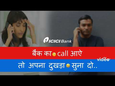 Icici Bank Icici Bank Credit Card Customer Care Toll Free Number