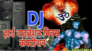 Yaar BeLi    Guri    Fadu tadKa remix    RemiX by DJ Sachin shaNkY guRjar