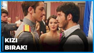 Ali Kemal Yunan Balosunu Bastı! - Vatanım Sensin 1. Bölüm