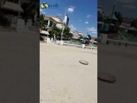 الصيف في أسطنبول.. شواطئ مجانية للجميع  ٢