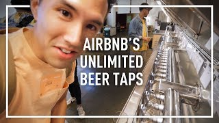 Gambar cover Airbnb's Unlimited Beer Taps (Year 8, Week 415)