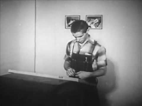 Typesetting Guide Push Print And Web Page Format 1950s & Tyranny Turning Stage Complete Movie HD720p