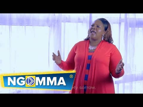 Ruth Wamuyu - Ninguraha Mawiko Maku (Official Video)
