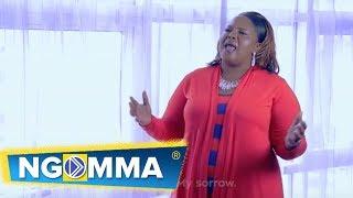 Ruth Wamuyu - Ninguraha Mawiko Maku