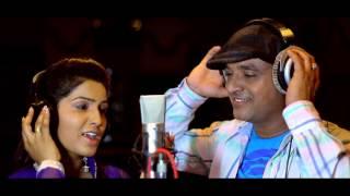 Raat Surjit Bhullar HD Brand New Punjabi Songs | Punjabi Songs | Speed Records