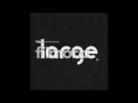 (VA) Groove Metropolis V1 - Solar House - Shake