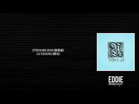 STEFANIE SUN (孫燕姿) - LU GUANG (綠光)