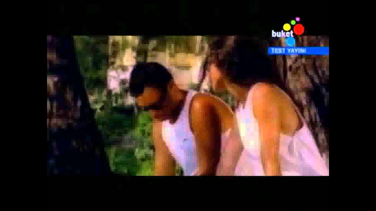 Mustafa Sandal Hatirla Beni With Lyrics Youtube