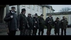 Fasandræberne --Trailer