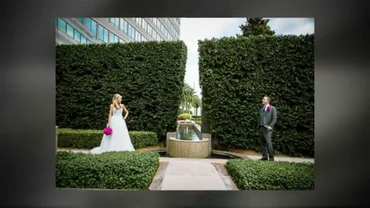 Grand Hyatt Tampa Bay Wedding Armani S Photographer