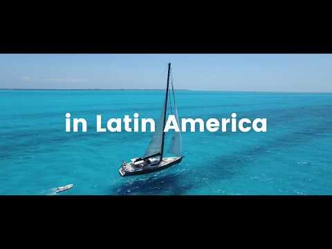 The Caribbean Awaits You | Barceló Hotel Group