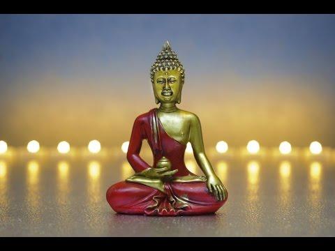 Relaxing Zen Music, Positive Energy Music, Relaxing Music, Slow Music, ☯2325