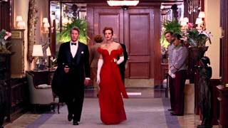 Pretty Woman - Oh, Pretty Woman (Roy Orbison) HD