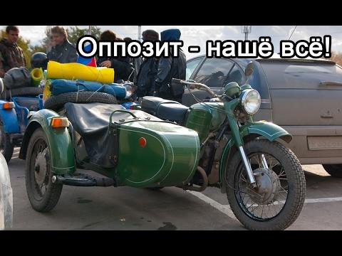 Я люблю Урал.