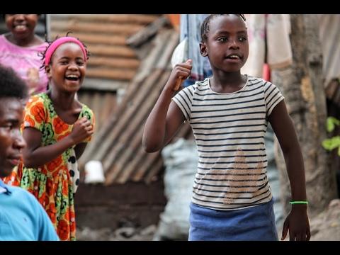 MAPUTO - Uma aventura em África