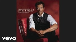 Harry Connick Jr. - It's Beginning To Look a Lot Like Christmas (Audio)