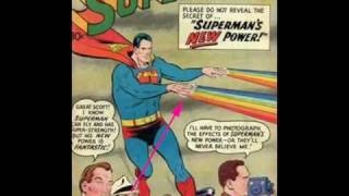 Video Disrespect Superman Proof that he's GAY! download MP3, 3GP, MP4, WEBM, AVI, FLV Juni 2018