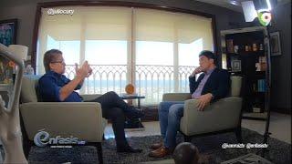 Baixar Conversando con Julio Cury junto a Ivan Ruiz - Énfasis (1/3)