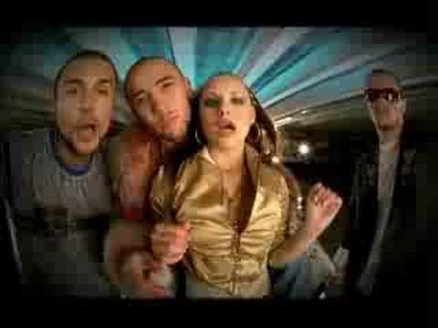 Music video Группа 44 - Нелегальная