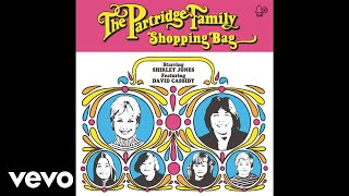 The Partridge Family - It's One of Those Nights (Yes Love) (Audio)