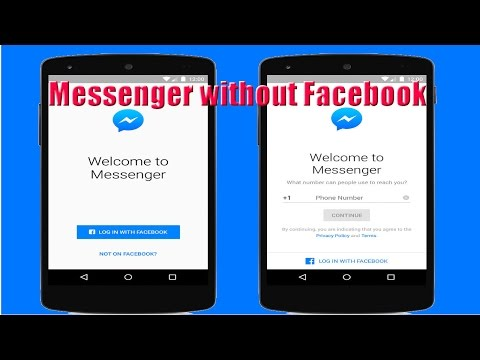 facebook new account without phone number
