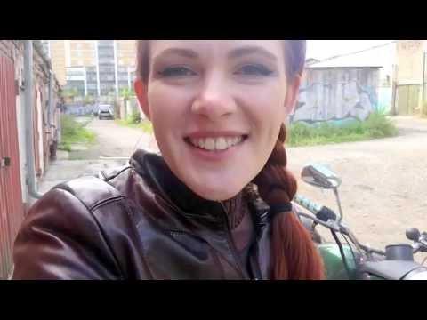 Подскажите хорошую гадалку в Минске?