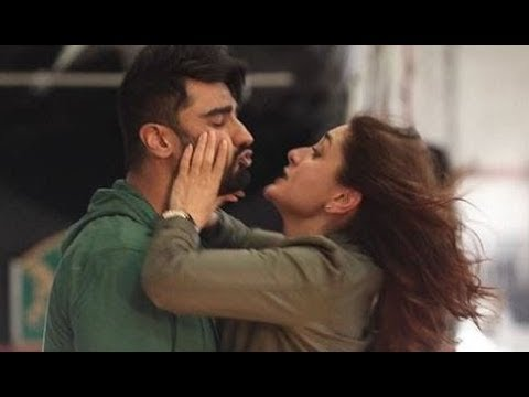 lokale online dating kreena Kapoor sexy video