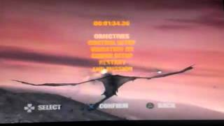 Reign of fire gameplay