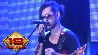 J-Rock - Cobalah Kau Mengerti  (Live Konser Surabaya 7 Mei 2011)