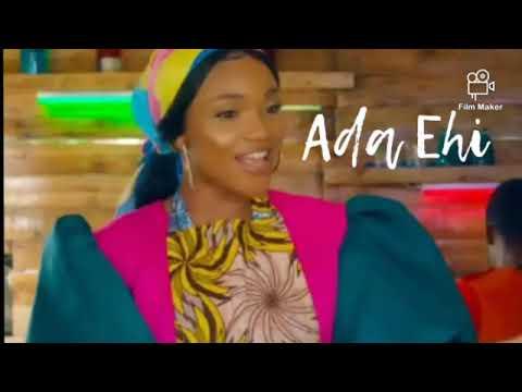 Download Ada Ehi - Congratulations  ft Buchi crossovers  mix 2021#