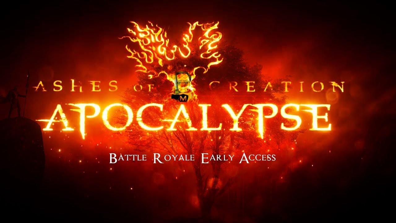 Apocalypse Now Stream German