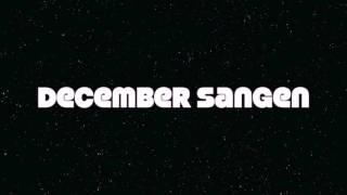 4 V Vindinge Skole December Sangen