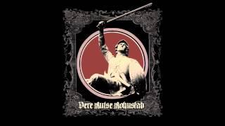 Loits - Vere Kutse kohustab (Full Album)