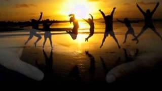 Bob Marley - I know a place (Tradução)