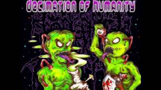 Coprophilic Asphyxia - Chainsaw Sodomy YouTube Videos