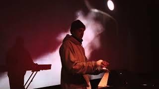 ROCKY THEME - Gonna Fly Now - Piano Cover - Markus Herzer - Filmmusik @ Innenstadtkinos Stuttgart