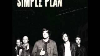 Simple Plan - Generation (HQ)
