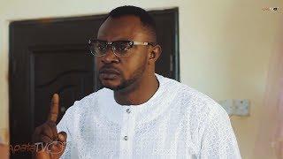 Alagbawi Latest Yoruba Movie 2018 Drama Starring Odunlade Adekola | Mercy Aigbe | Nkechi Blessing