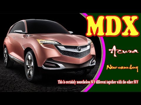 2020-acura-mdx-|-2020-acura-mdx-advance-package-|-2020-acura-mdx-elite-|-new-cars-buy