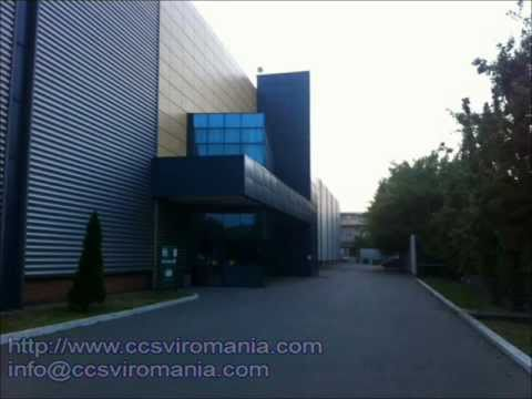 CCSVI Clinic locations - Liberation Treatment