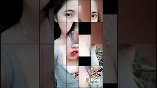 Girl xinh facebook 8