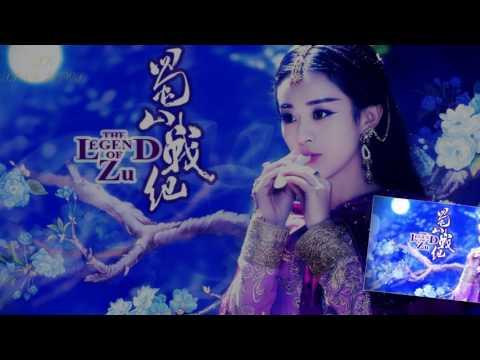 Zanilia Zhao  Top 11 Best Movies 赵丽颖