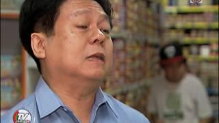 Price ceiling sa Mindanao, nakaumang